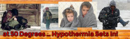 water 4 kidz electric water gas shut off energy rescue eri c Heat 4 Kidz hypothermia 3